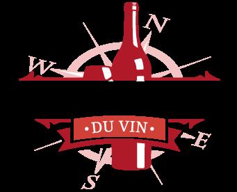 Les Aventuriers du Vin